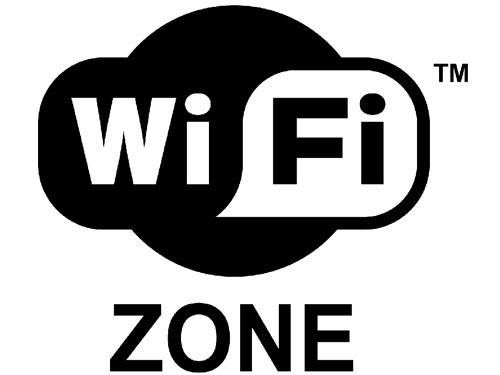 10 Tips Untuk Keamanan Publik Wi-Fi Hotspot