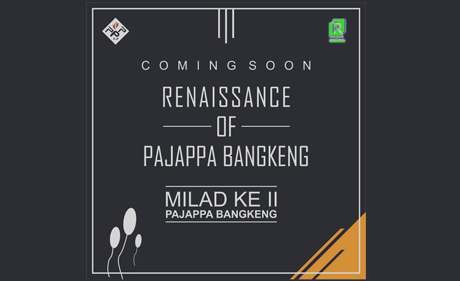 1_gelar-milad-ke-ii-pajappa-bangkeng-angkat-tema-renaissance.jpg