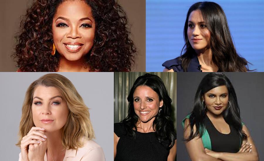 1_hari-perempuan-internasional-saran-21-bintang-wanita-terbaik-dalam-kehidupan-dan-karir-1.jpg