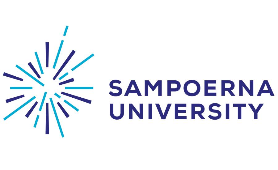 Sampoerna University Berikan Kesempatan Kepada Siswa Berprestasi