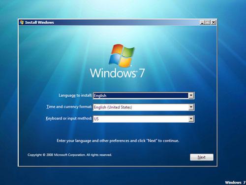 3 Hal Yang Harus Anda Periksa Sebelum Menginstal Ulang Windows