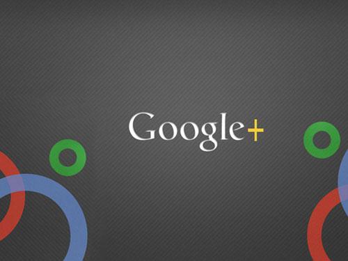 6 Fitur Yang Disediakan Oleh Google+